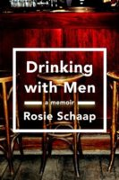 Drinking with men A memoir