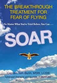 soar-book