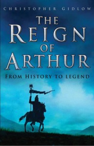 the reign of Arthur