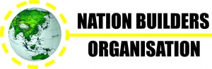 Nation Builders Organisation