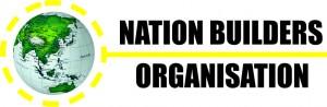 Nation Builders Organisation